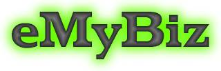 Build Your eBiz at eMyBiz.com